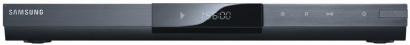 Samsung BD C6800