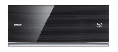 Samsung BD C7500