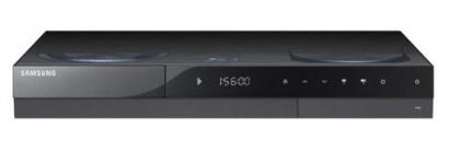 Samsung BD C8500