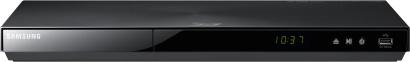 Samsung BD E6100