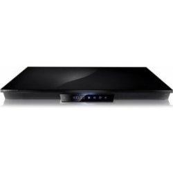 Samsung BD E6300