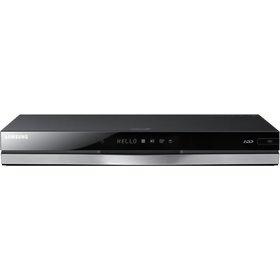Samsung BD E8300