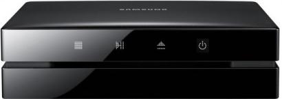 Samsung BD ES6000