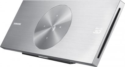 Samsung BD ES7000