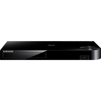 Samsung BD F6500