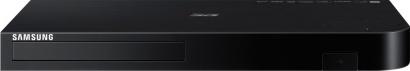 Samsung BD H5500