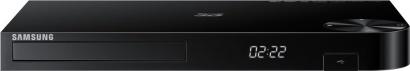 Samsung BD H6500