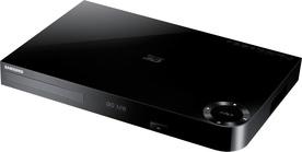 Samsung BD-H8500