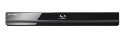 Samsung BD P1600