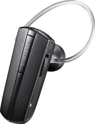 Samsung BHM1200EBEGXEH BT Black