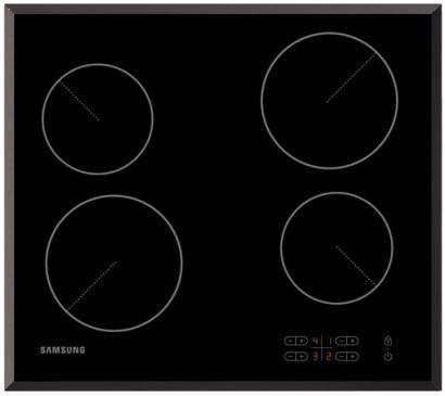 Samsung C61R2AEE