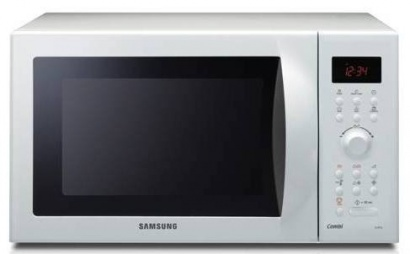 Samsung CE1071AT
