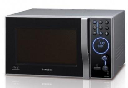 Samsung CE1185UB