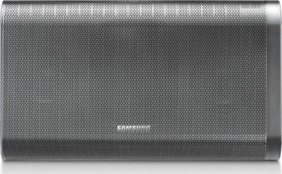 Samsung DA F61