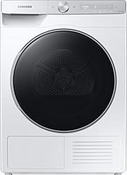 Samsung DV 90T8240SH/S7 + 10 let záruka na motor