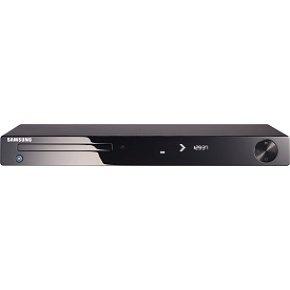 Samsung DVD 1080P8