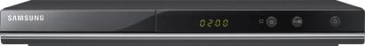 Samsung DVD C350