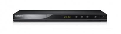 Samsung DVD C450