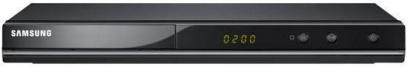 Samsung DVD C510