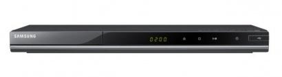 Samsung DVD C550