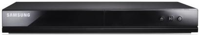 Samsung DVD E350