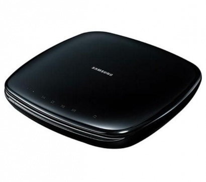 Samsung DVD F1080