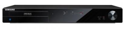 Samsung DVD SH873