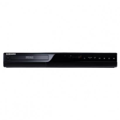 Samsung DVD SH893