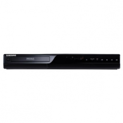 Samsung DVD SH895
