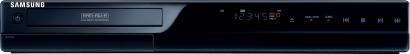 Samsung DVD SH897