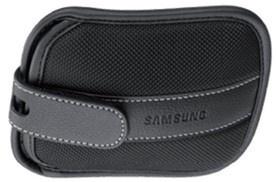 Samsung EA PCC1U2B