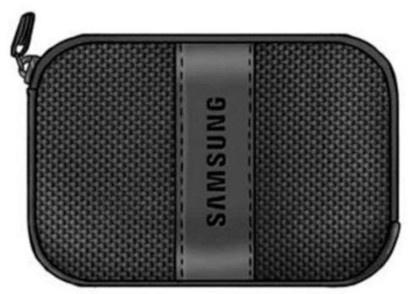 Samsung EA PCCST30B