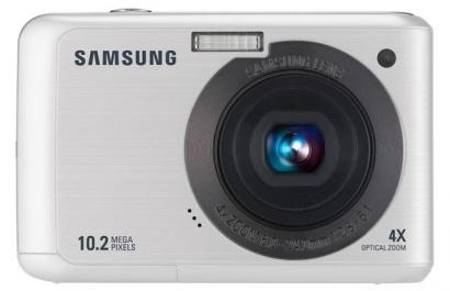 Samsung EC ES20W