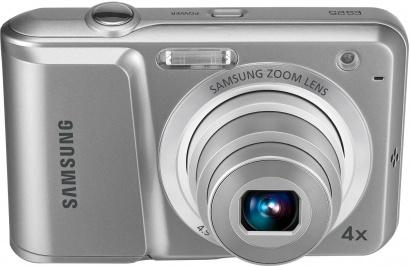 Samsung EC ES25 S