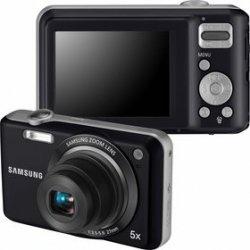 Samsung EC ES65 B