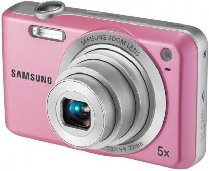 Samsung EC ES65 P