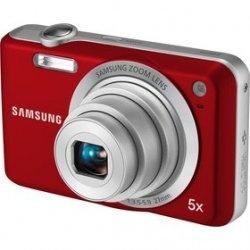 Samsung EC ES65 R