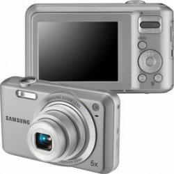 Samsung EC ES65 S