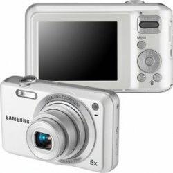 Samsung EC ES65 W