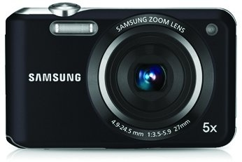 Samsung EC ES70 B