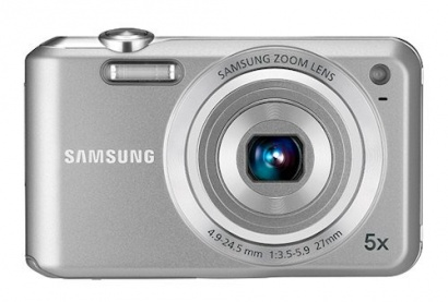Samsung EC ES70 S