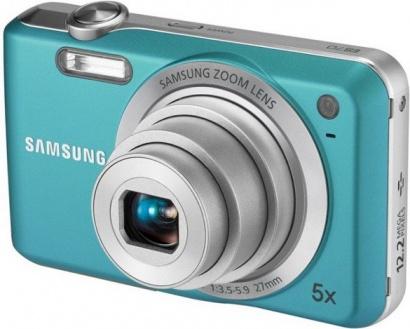 Samsung EC ES70 U