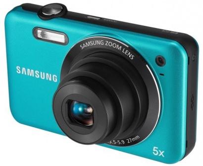Samsung EC ES73 U