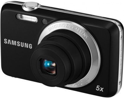 Samsung EC ES80 B