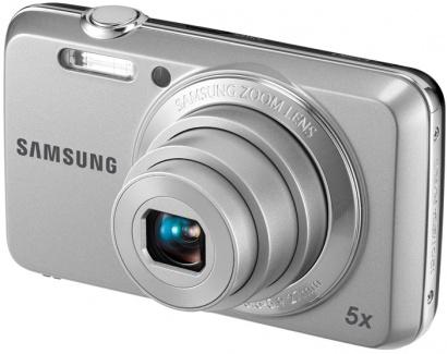 Samsung EC ES80 S