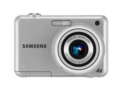 Samsung EC ES9 S