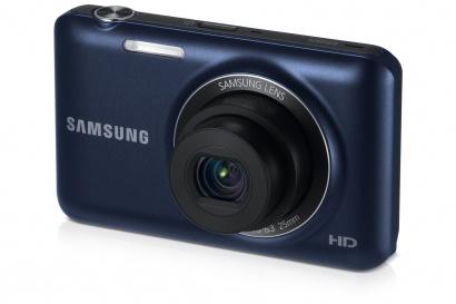 Samsung EC ES95B