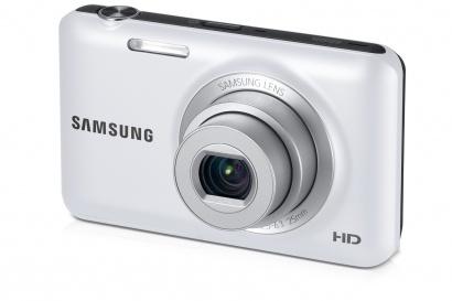 Samsung EC ES95W
