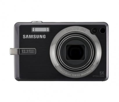 Samsung EC IT100B