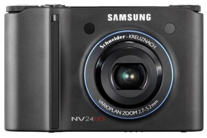 Samsung EC NV24 HB